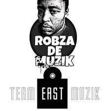 Robza De Muzik SA Ft. 22 Tribal Keys – Bafana Ba Number