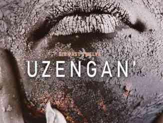 Six Past Twelve – Uzengani