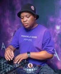 Snow Deep – If You Were Here Tonight (Amapiano Mix)