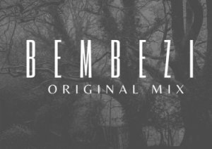 Terrie T – Bembezi (Original Mix)
