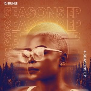 DJ Buhle – 4 Seasons