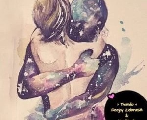Deejay Zebra Sa & Kingblack – Thando