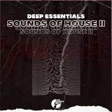 Deep Essentials & Oscar Mbo – You & Me