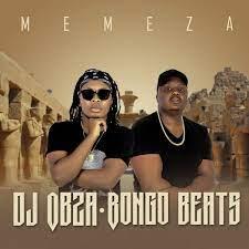 DJ Obza and Bongo Beats – Set Me Free (feat. Peige)