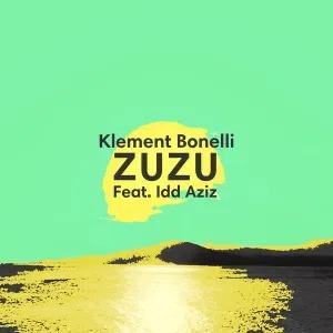 Klement Bonelli & Idd Aziz – Zuzu (Extended Mix)
