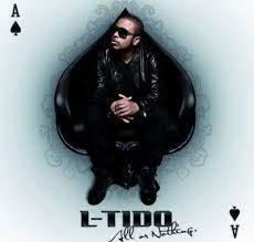 L-Tido – We Rollin ft K.O