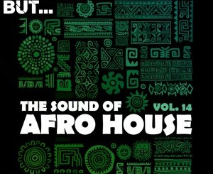 Nothing But… The Sound of Afro House, Vol. 14