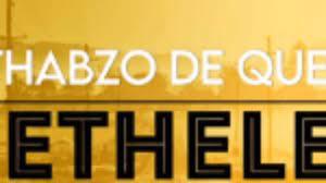 Nthabzo De Queen – Thethelela Ft. Mkoma Saan
