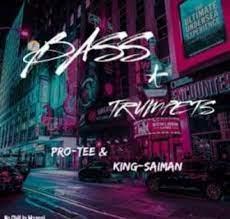Pro-Tee – Ithembalami (Original Mix)