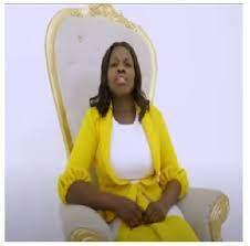 Rose Muhando – Makau-Imani ft Jemmimah