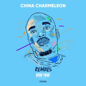 SculpturedMusic – Sad To Think (China Charmeleon The Animal Remix)