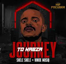 Shele Shele & Vinox MusiQ – Journey To Kabza