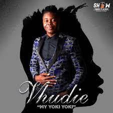 Vhudie – Uthando Ft. Karabo