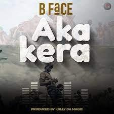 B Face – Akakera