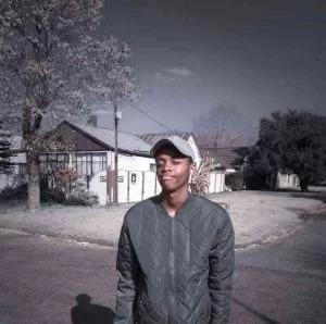 Creative DJ – Kings OF Jo'Burg Ft. Ma-Ada