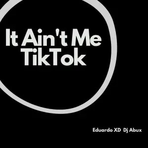 DJ Abux & Soulking – It Ain't Me (Amapiano Remix)