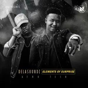 DeLASoundz – Elements Of Surprise