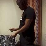 Dj Athie – GqomFridays Mix Vol.202
