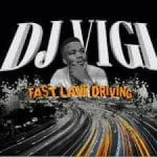 Dj Vigi – Amapiano mix 2021 ft Cassper Nyovest, Dj Maphorisa, Kabza De Small, Daliwonga, Boohle