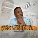Dj Vigi – Fast Lane Driving