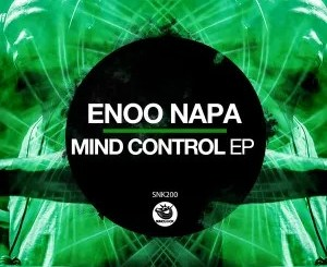 Enoo Napa – Mind Control