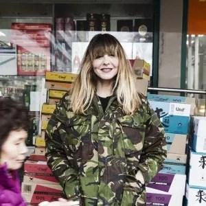 Hanna Hais – Donkela Top 25 Selection JUNE 2021