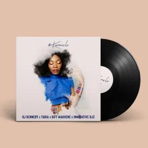 Innovative Djz & Dj Kennedy – Kwanele (feat. Gift Makhene & Tabia)