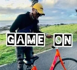 Jabs CPT – Game On