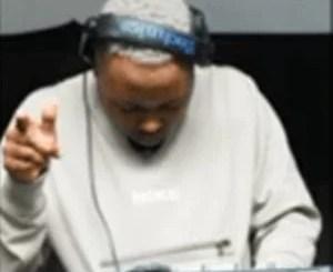 Kelvin Momo – Malavi ft. Sinomsolo