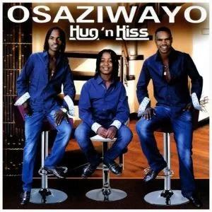 Osaziwayo – Indandatho
