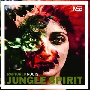 Raptured Roots – Jungle Spirit (Original Mix)