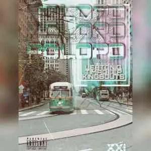 TimAdeep – POLOPO 21 Mix