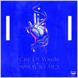 Wade Watts – City Of Winds