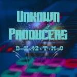 DeepKay42 & 26T S – MusiQ-Unkown