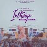 Dj Vigi & Dj Estrella – Intliziyo ft. Scott M