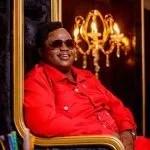 Dladla Mshunqisi – Uphetheni Esandleni Ft. Sizwe Mdlalose, Assiye Bongzin & Dj Tira