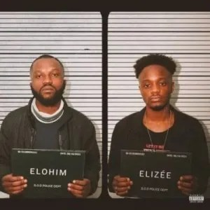 Elohim & Elizee – S.O.D