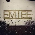 Emtee – I love you (snippet)