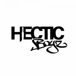 Hectic Boyz – Into Zakhona