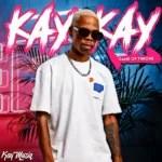 KayMusiQ – EJozi ft TNS, Peelar & Kaybee