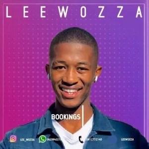 Leewozza – Amawalawala