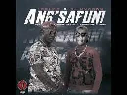 Lerumo & Dj Mydowa – Ang'safuni Ft. Hip-Naughtic Sean & Irene