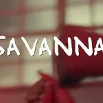 Makgasman – Savana Ft. Kwakwa Villa, Khalil Harrison, Omit ST & Sbu M