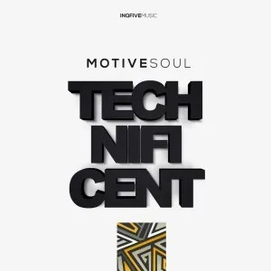 Motivesoul – Technificent (Original Mix)