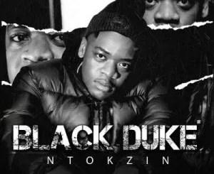 Ntokzin – Mene Mene ft. Bassie & Wonder Flawz