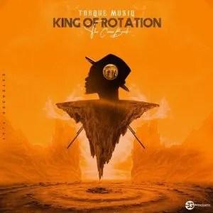 TorQue MuziQ – King of Rotation (The Comeback)