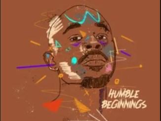 AndileAndy – Humble Beginnings