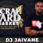 DJ Jaivane – Scrapyard Market Mix (Top Dawg Sessions)