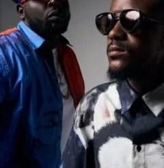 DJ Maphorisa & Kabza De Small – Umndeni ft. Tyler ICU & Young Stunna (Leak)