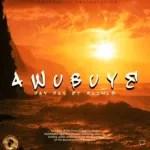 Elihle – AWUBUYE ft. JayJay